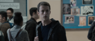 S03E04-Angry-Young-and-Man-040-Clay-Jensen
