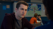 S03E08-In-High-School-Even-on-a-Good-Day-It's-Hard-to-Tell-Who's-on-Your-Side-031-Clay-Jensen