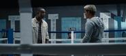 S04E08-Acceptance-Rejection-038-Caleb-Tony