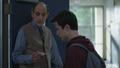 S01E02-Tape-1-Side-B-058-Teacher-Clay