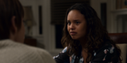S02E08-The-Little-Girl-083-Jessica-Davis