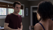 S03E07-There-Are-a-Number-of-Problems-with-Clay-Jensen-021-Clay-Jensen
