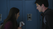 S01E07-Tape-4-Side-A-006-New-Student-Clay