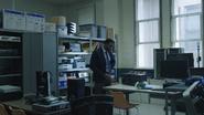 S01E13-Tape-7-Side-A-082-Kevin-Porter