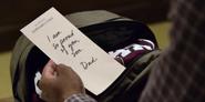S02E03-The-Drunk-Slut-009-Marcus's-Message