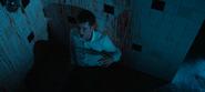 S04E03-Valentine's-Day-081-Clay-Jensen