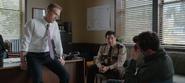 S04E07-College-Interview-030-Hansen-Diaz-Justin