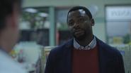 S01E04-Tape-2-Side-B-051-Kevin-Porter