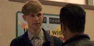 S02E10-Smile-Bitches-030-Ryan-Shaver