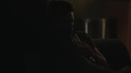 S01E04-Tape-2-Side-B-003-Justin-Foley