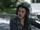 S02E02-Two-Girls-Kissing-005-Skye-Miller.png