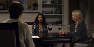 S02E08-The-Little-Girl-081-Olivia-Jessica-Jackie