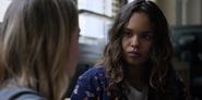 S02E11-Bryce-and-Chloe-052-Jessica-Davis