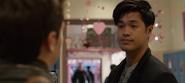 S04E03-Valentine's-Day-017-Zach-Dempsey