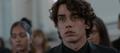 S04E10-Graduation-073-Winston-Williams