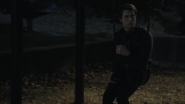 S01E10-Tape-5-Side-B-067-Clay-Jensen
