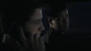 S01E11-Tape-6-Side-A-023-Clay-Tony