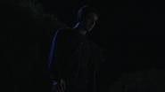 S01E11-Tape-6-Side-A-074-Clay-Jensen