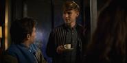 S02E05-The-Chalk-Machine-047-Justin-Ryan