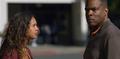 S02E10-Smile-Bitches-017-Jessica-Greg