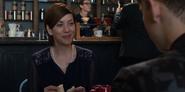 S02E13-Bye-043-Olivia-Baker