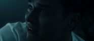 S04E06-Thursday-003-Justin-Foley
