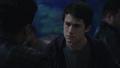 S01E07-Tape-4-Side-A-059-Clay-Jensen