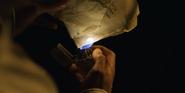 S02E01-The-First-Polaroid-164-Tony-burns-Hannah's-Note