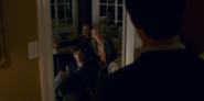S02E07-The-Third-Polaroid-095-Matt-Justin-Lainie
