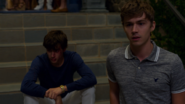 S03E05-Nobody's-Clean-067-Winston-Alex