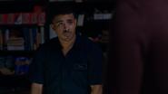 S03E06-You-Can-Tell-the-Heart-of-a-Man-by-How-He-Grieves-082-Tony-Padilla