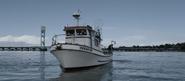 S03E13-Let-the-Dead-Bury-the-Dead-124-Boat