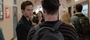 S04E03-Valentine's-Day-047-Justin-Foley