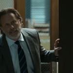 S04E06-Thursday-082-Gary-Bolan.png