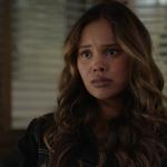 S04E07-College-Interview-017-Jessica-Davis.png