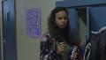 S01E07-Tape-4-Side-A-081-Jessica-Davis