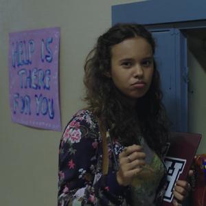 S01E07-Tape-4-Side-A-081-Jessica-Davis.png