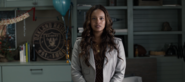 S04E01-Winter-Break-025-Jessica-Davis