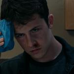 S04E01-Winter-Break-075-Clay-Jensen.png