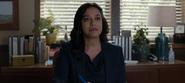 S04E07-College-Interview-054-Interviewer