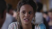 S01E05-Tape-3-Side-A-041-Jessica-Davis
