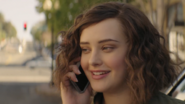 S01E12-Tape-6-Side-B-023-Hannah-Baker