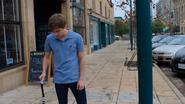 S03E05-Nobody's-Clean-032-Alex-Standall
