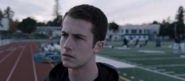 S03E08-In-High-School-Even-on-a-Good-Day-It's-Hard-to-Tell-Who's-on-Your-Side-087-Clay-Jensen