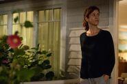 S01E04-Promotional-Image-10