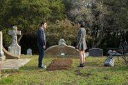 S01E05-Promotional-Image-3