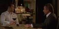 S02E05-The-Chalk-Machine-073-Bryce-Barry