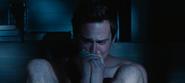 S04E07-College-Interview-078-Justin-Foley