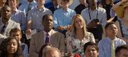 S04E10-Graduation-104-Greg-Noelle