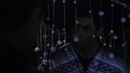 S01E04-Tape-2-Side-B-008-Marcus-Cole